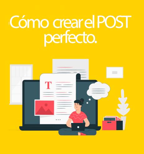 Crear_post_perfecto_v2